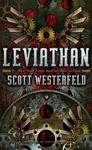 http://ascplteens.files.wordpress.com/2009/10/leviathan-by-scott-westerfeld.jpg